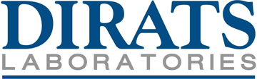 Dirats Laboratories